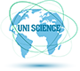 Uniscience Publishers Logo