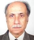 P.Anninos