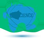 Uniscience Publisers Logo